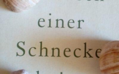 Schneckeninspiration